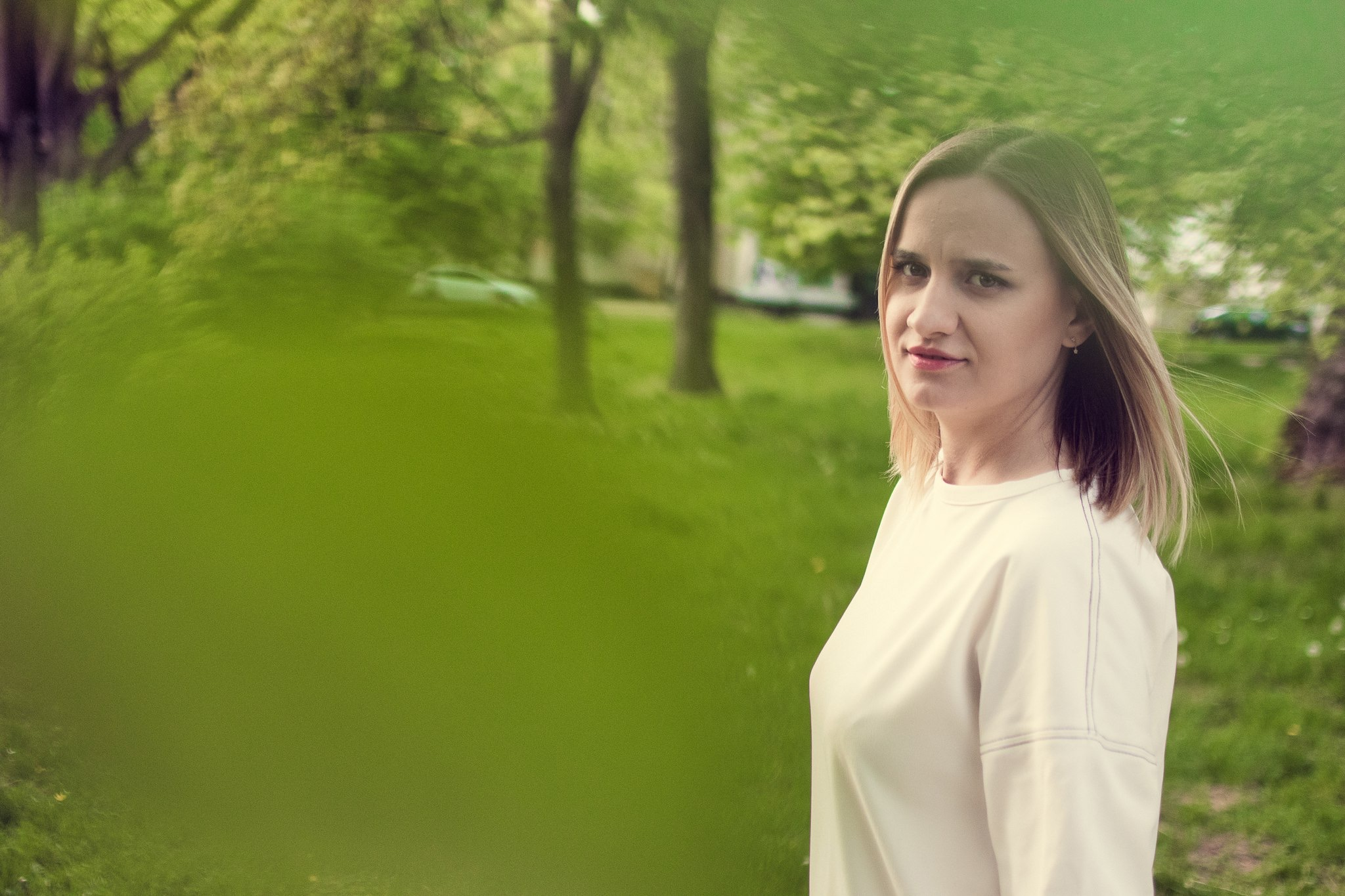 Joanna Sulejczak